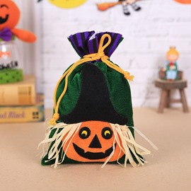 Ericdress Halloween Sachet Accessories