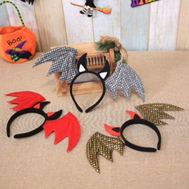 Ericdress Halloween Headwear Accessories