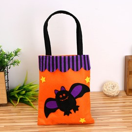 Ericdress Cartoon Halloween Accessories
