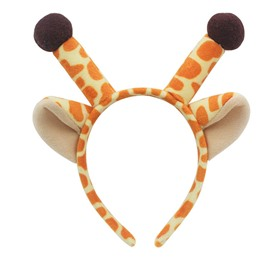 Ericdress Halloween Headwear Animal Accessories