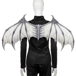 Ericdress Wing Halloween Accessories
