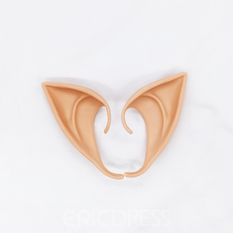 Ericdress Earring Cartoon Accessories