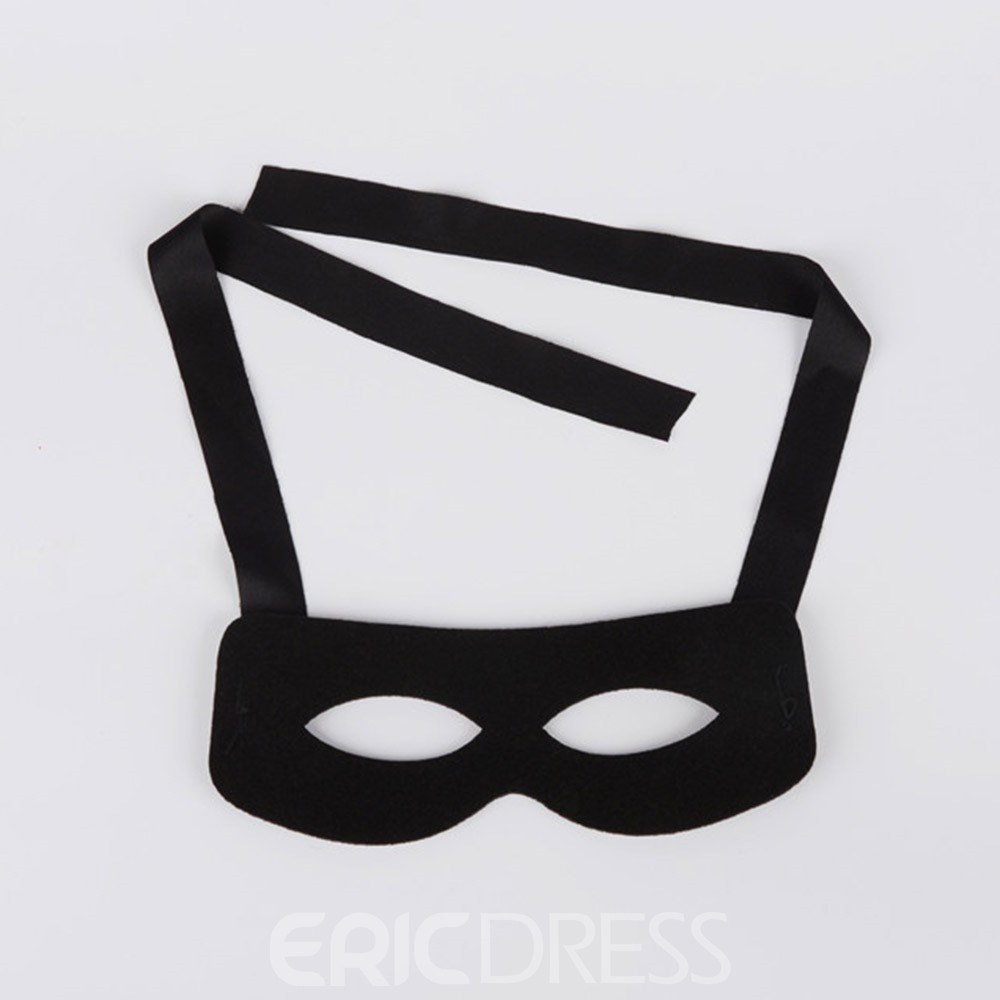 Ericdress Halloween Costume Props Masks