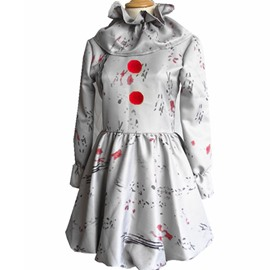 Ericdress Halloween Costume Dress Props