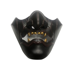 Ericdress Halloween Role Play Masks Costume Props