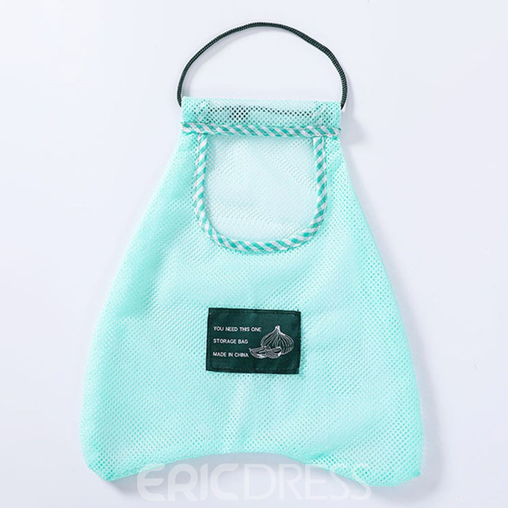 Ericdress Foldable Bag Polyester Storage Bags