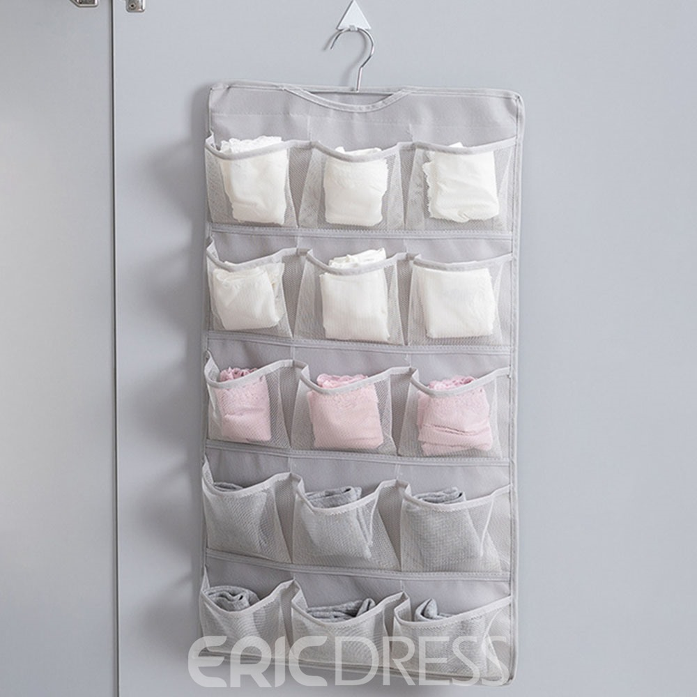 Ericdress Non-WovenFabric Washable Clothing Covers