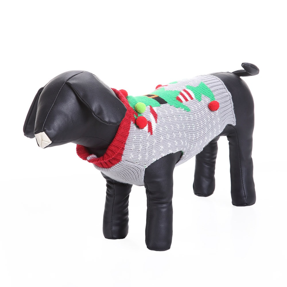 Ericdress Pet Clothing and Accessories