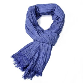 Ericdress Fashion Scarf Men's Scarves