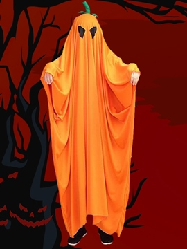 Ericdress Color Block Fashion Long Sleeve Classic Halloween Fall Costumes