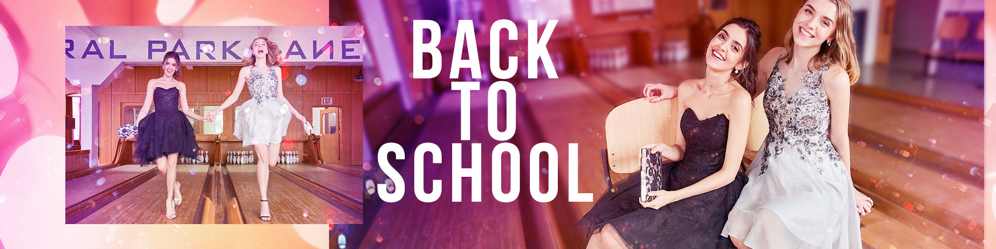 Back-to-School Round3 - 10% off 3 or more items
